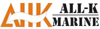 All-K Marine Co., Ltd.