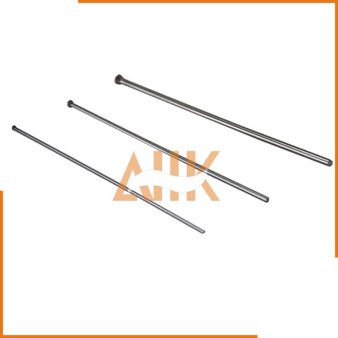 spare needles for jet chisel