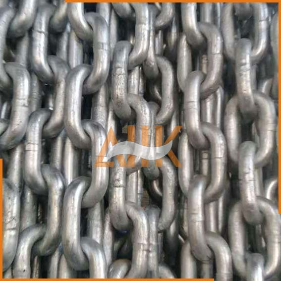 Chains For General Use All K Marine Co Ltd