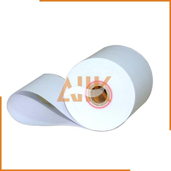Recording Paper For Navtex Receiver All K Marine Co Ltd