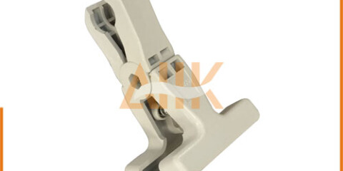 Butterfly Type Fuse Puller