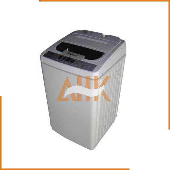 Twin Tubs Electric Washing Machines All K Marine Co Ltd