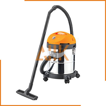 Vacuum Cleaners,Industrial Electric