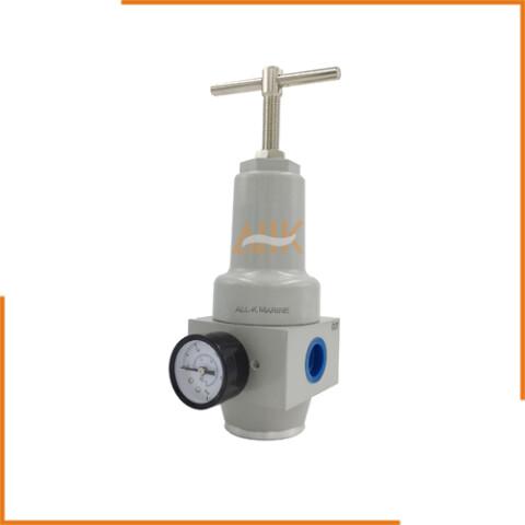 Pressure Regulator QTYH-20