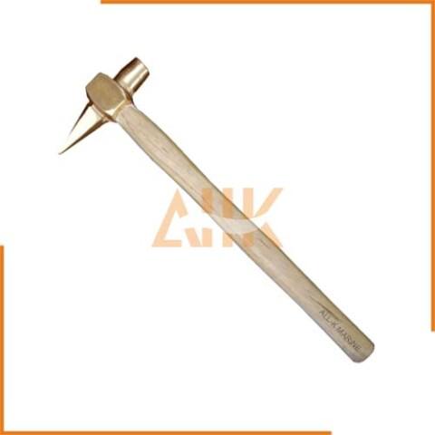 Non Spark Testing Hammer
