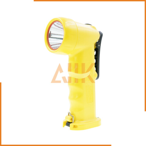 Safety Torches 792264