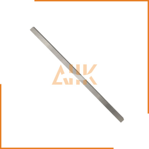 High Speed Steel Square Tool Bit Material