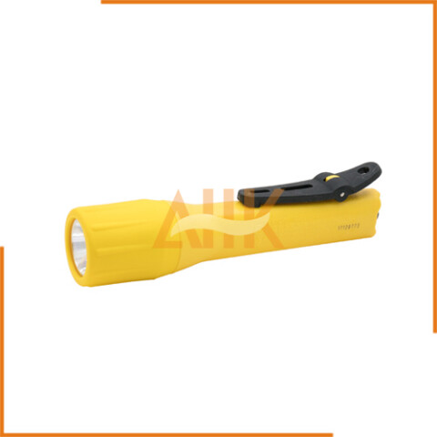 Personal Issue Safety Torches M40