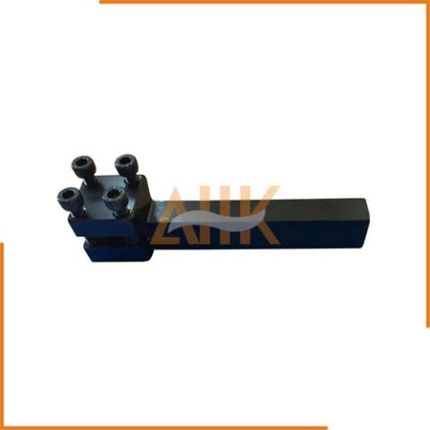 3 Way Position Tool Bit Holders