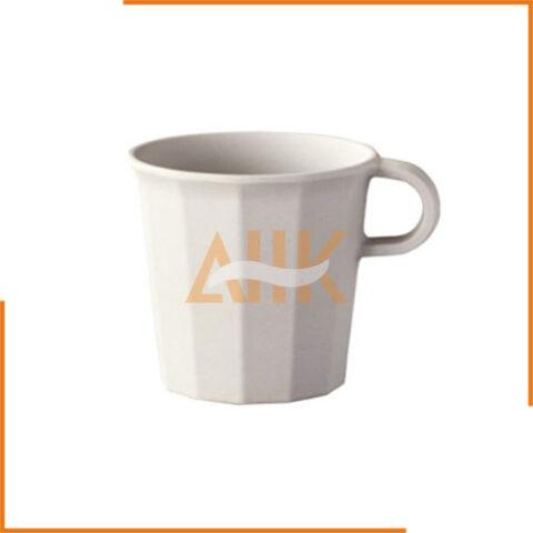 Melamine Milk Cup