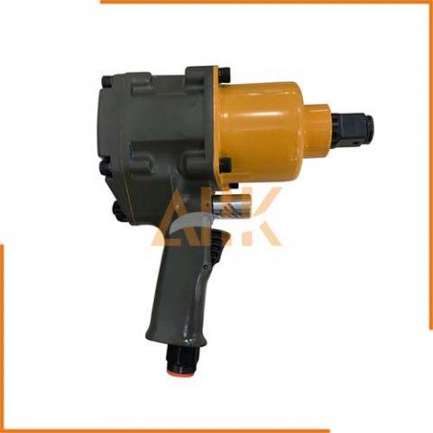 Pneumatic Impact Wrench 590106